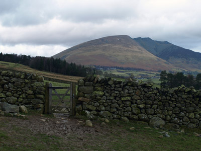 Blencathra 2